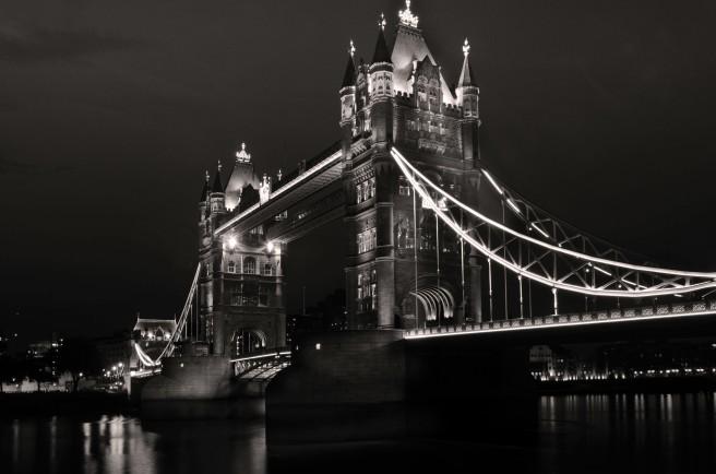 London Bridge 2