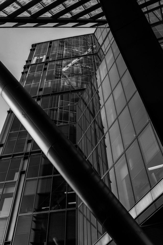Broadgate Tower 2