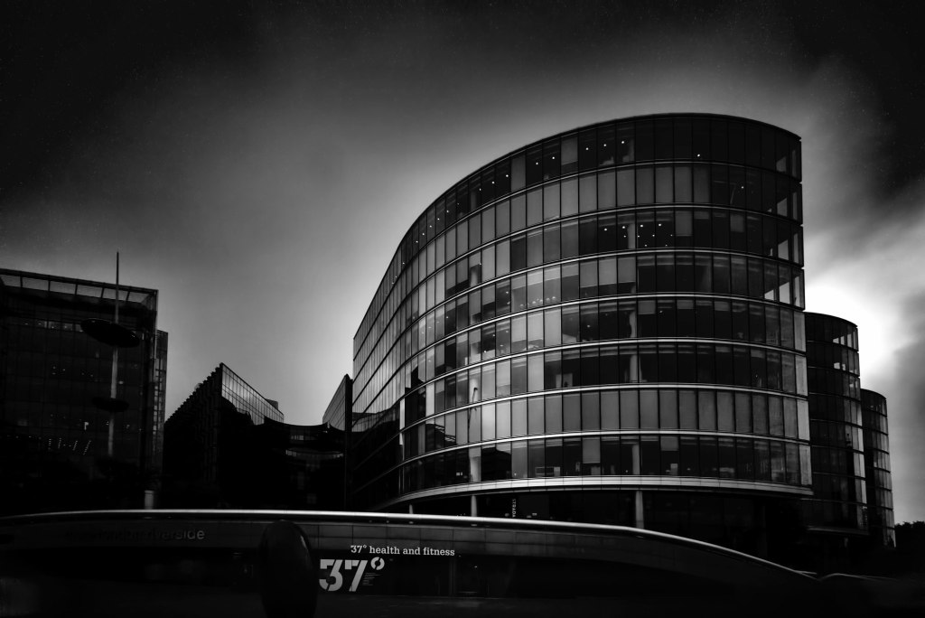 More-London