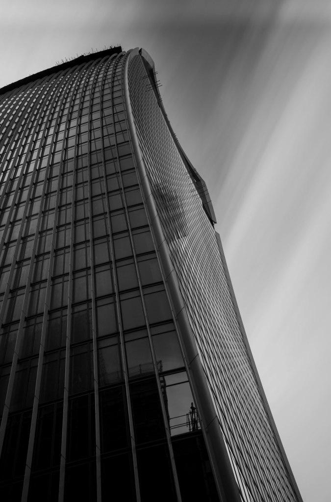 The-Walkie-Talkie-Building