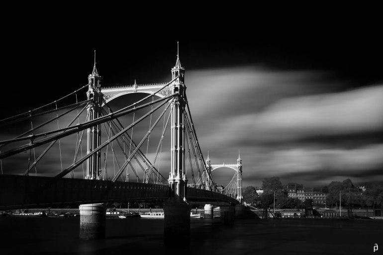 Prince-Albert-Bridge
