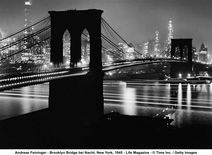Feininger_Brooklyn_Bridge