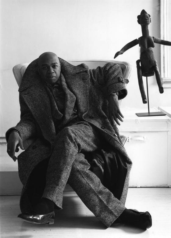 Geoffrey_Holder,_New_York,_NY,_1989