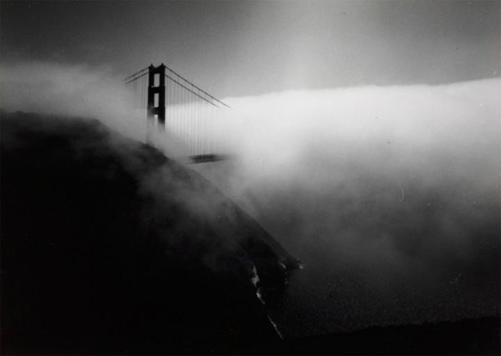 Monday's Photography Inspiration – MinorWhite