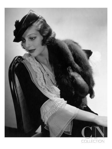 edward-steichen-vogue-july-1935
