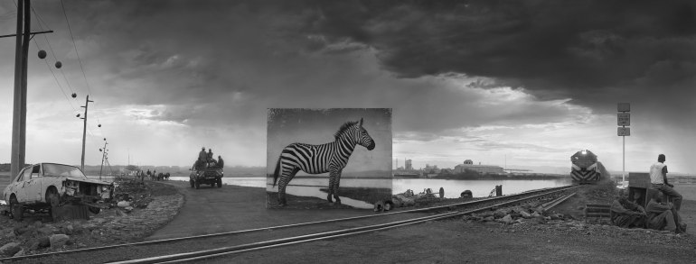 ROAD-TO-FACTORY-WITH-ZEBRA