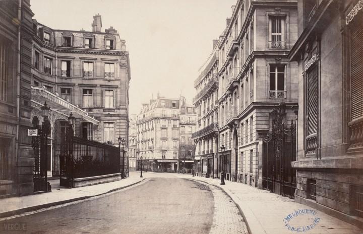 rue-de-tilsitt by_Charles_Marville