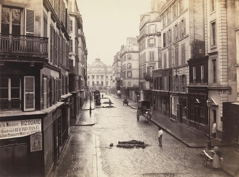 Rue_de_Constantine,_Paris,_by_Charles_Marville