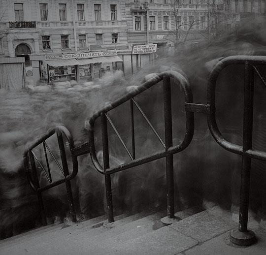 alexey_titarenko03