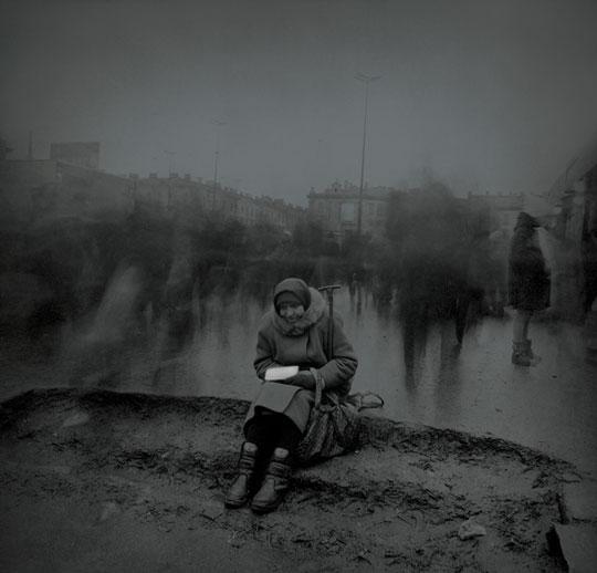 alexey_titarenko17
