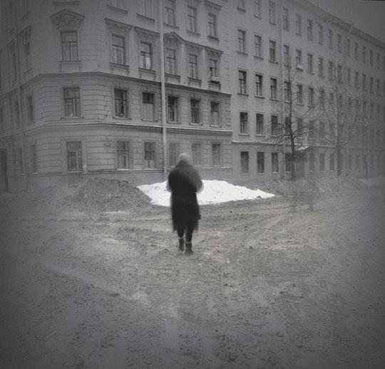 alexey_titarenko20