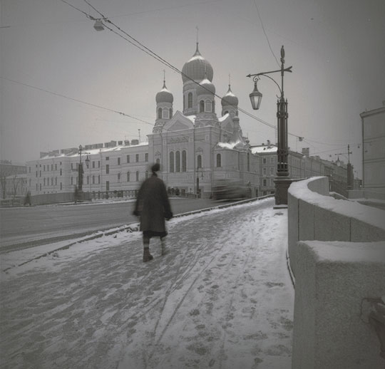 alexey_titarenko22