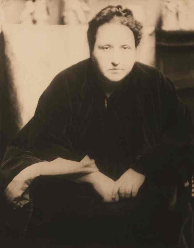 Alvin Langdon Coburn 4