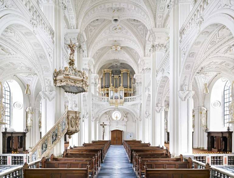 CH-8511-Dominikanerkirche-Sankt-Andreas-Düsseldorf-II-2011