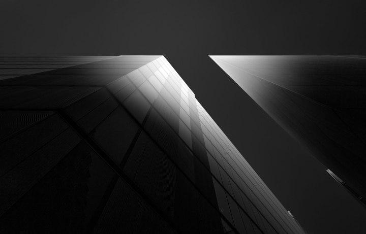Dark-Hope-series-4