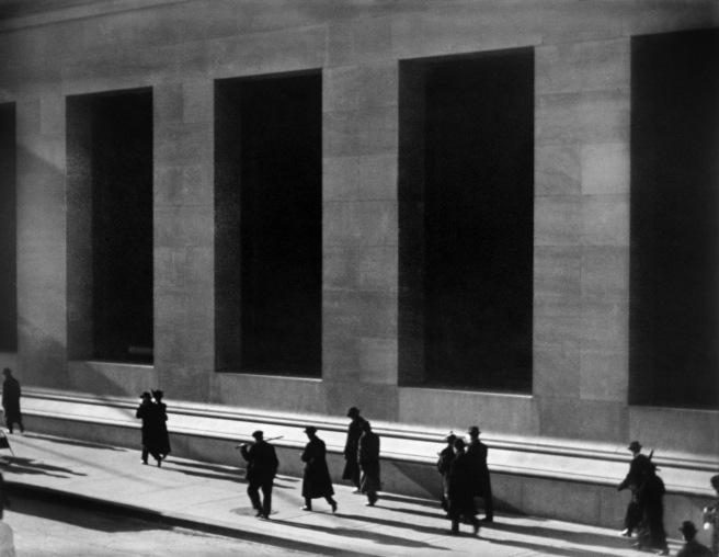Paul_Strand,_Wall_Street,_New_York_City,_1915