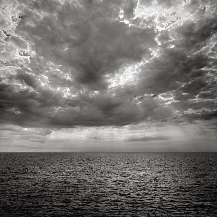 breaking+clouds