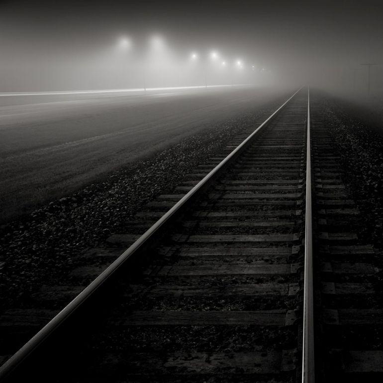 david-fokos-foggy-night