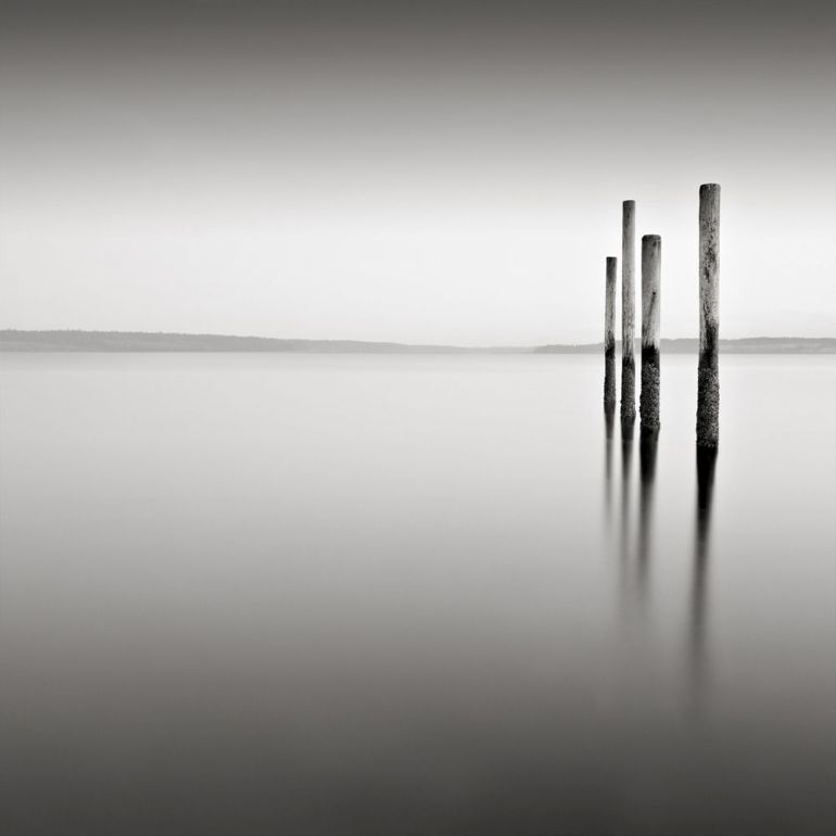 david-fokos-four-poles