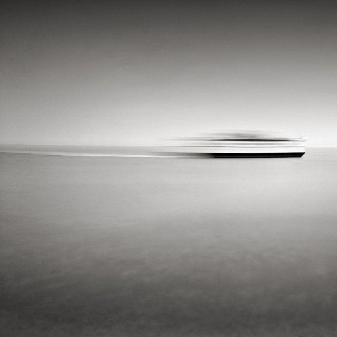 david-fokos-incoming-ferry