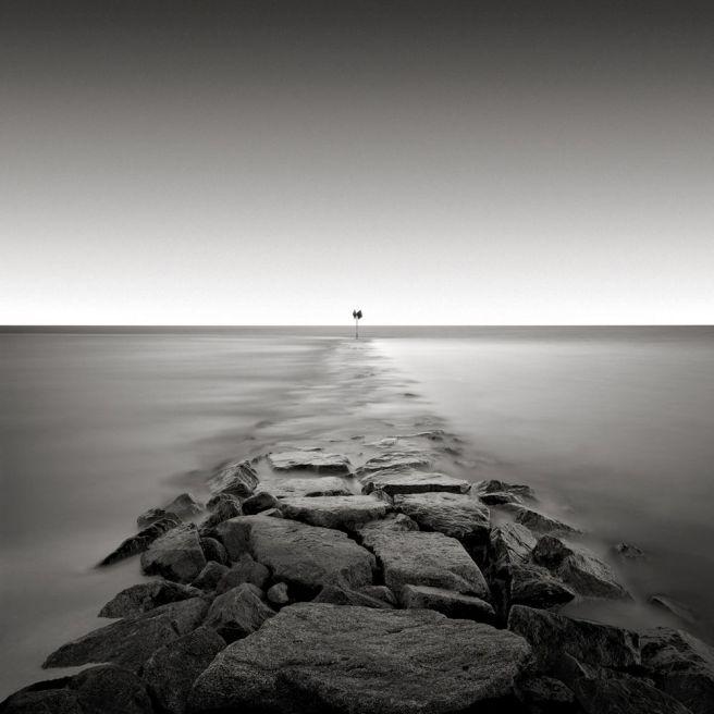 david-fokos-jetty