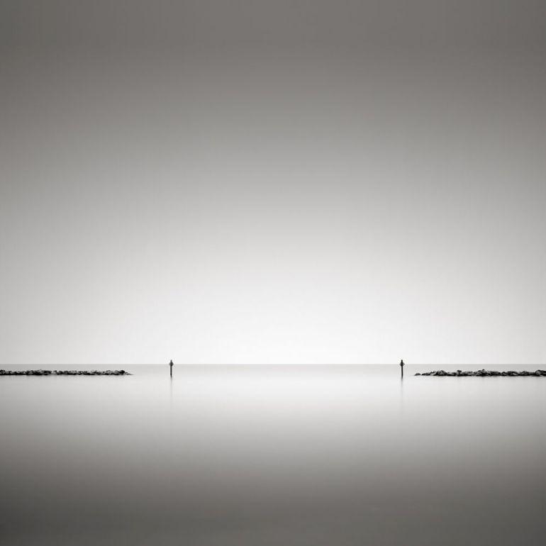 david-fokos-passage-to-the-sea