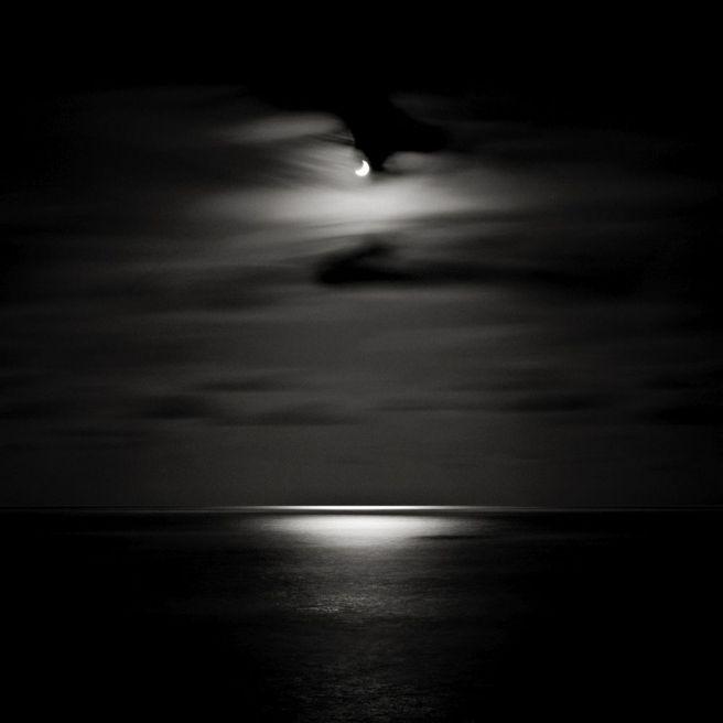 david-fokos-solar-eclipse-I