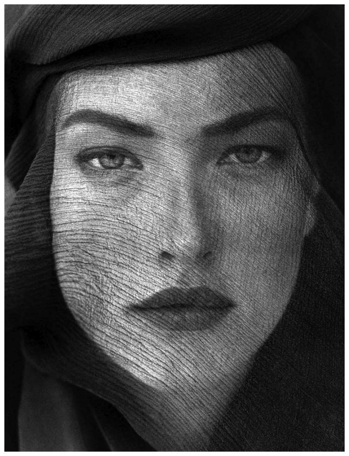 herb-ritts-40