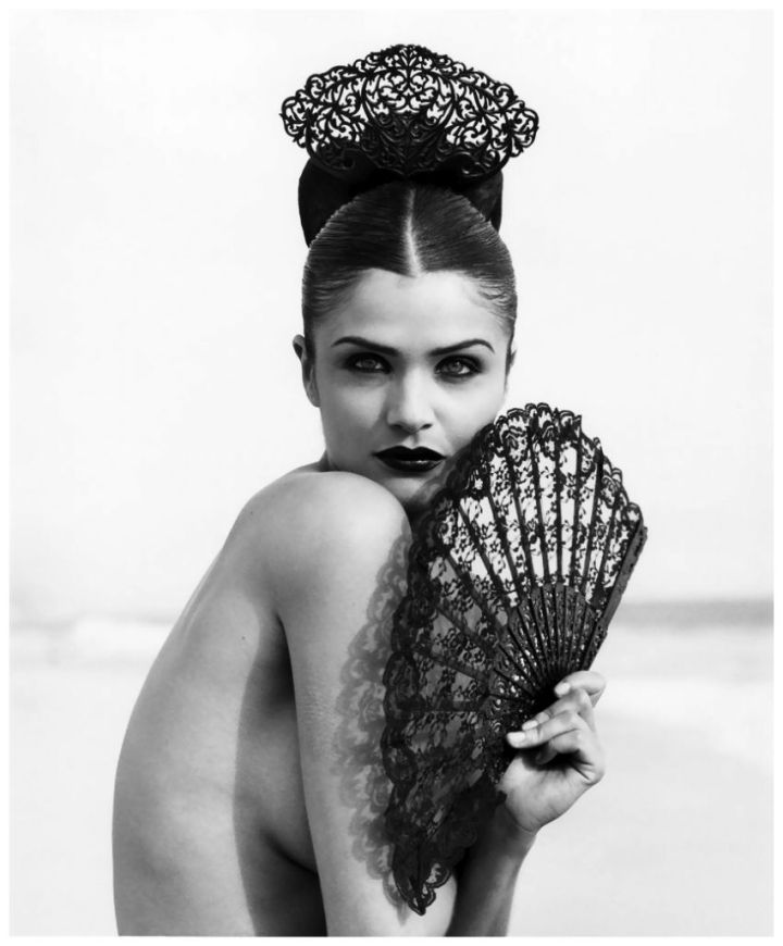 herb-ritts-51