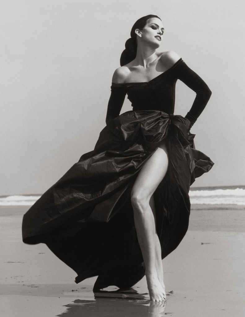 herb-ritts-53