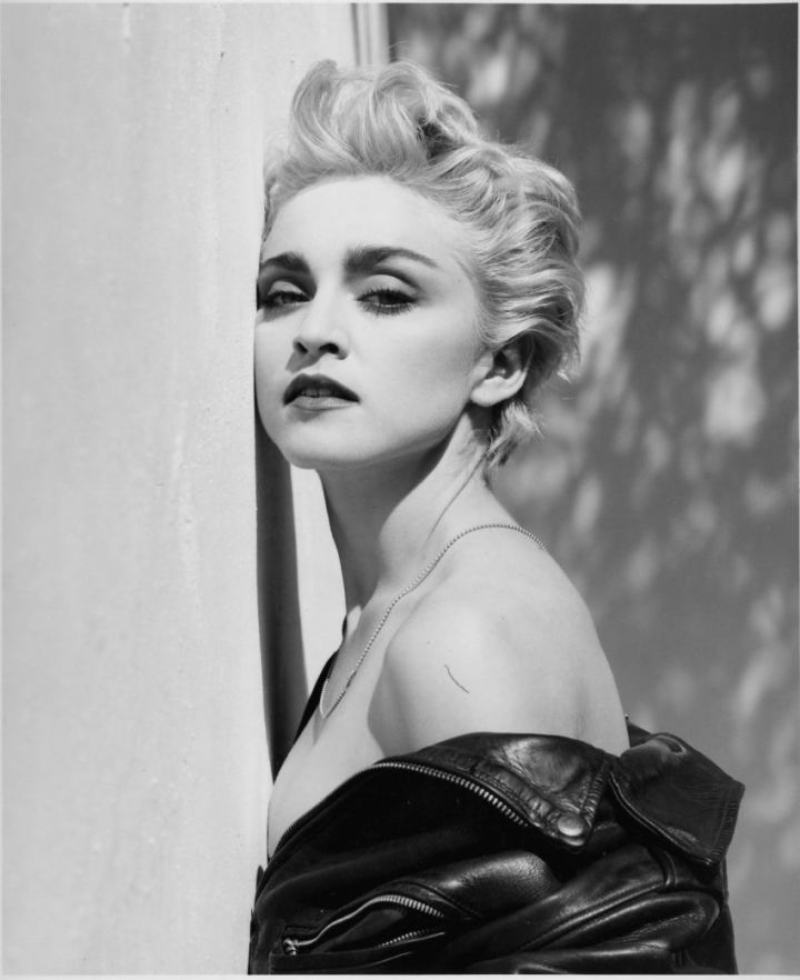 herb-ritts-54