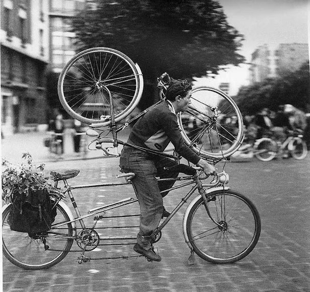 Robert-Doisneau-File7920