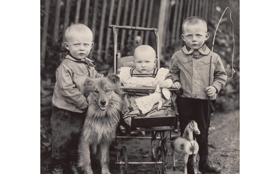 farm-children-westerwald