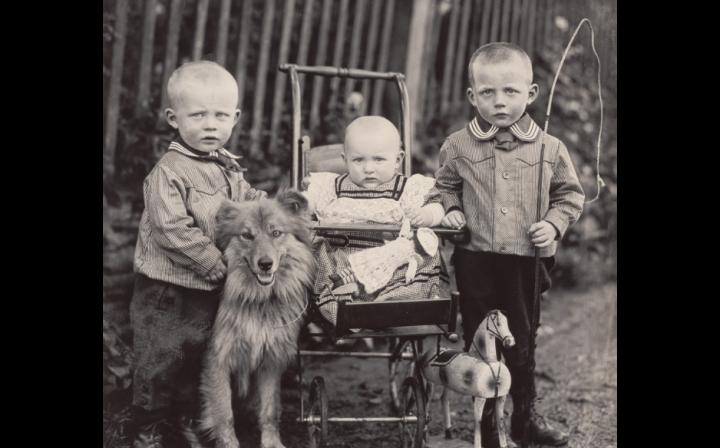 farm-children-westerwald