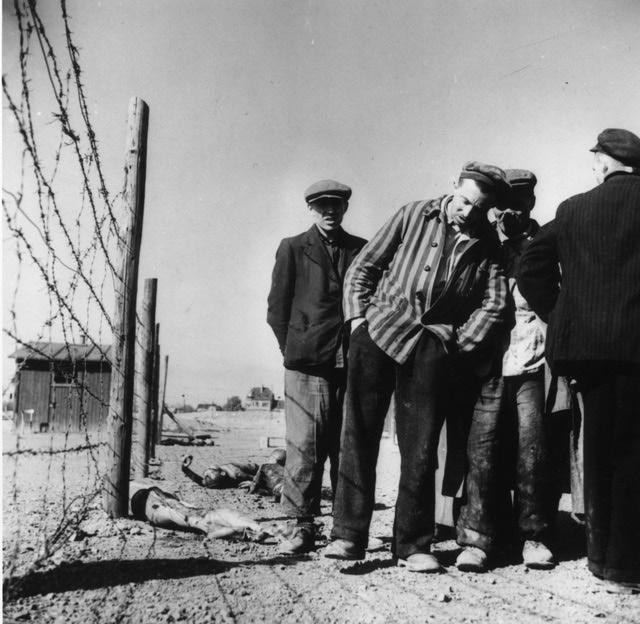 margaret-bourke-white-1945-erla-inmates-a