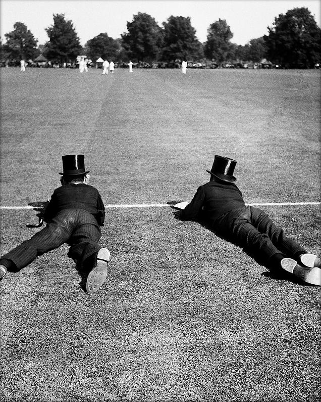 SP20-Eton Sprawls, 1933 June