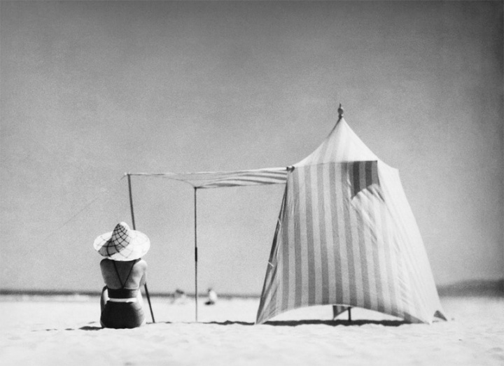 lartigue_8