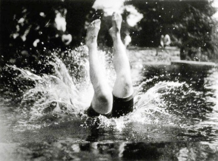 lartigue_9