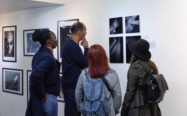 september-exhibition-4
