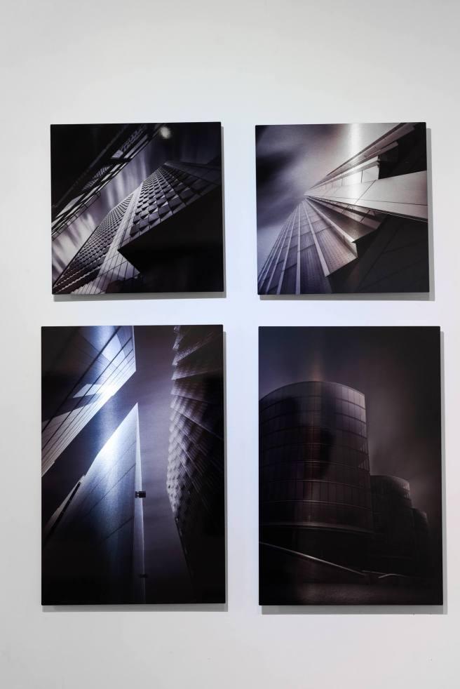 september-exhibition