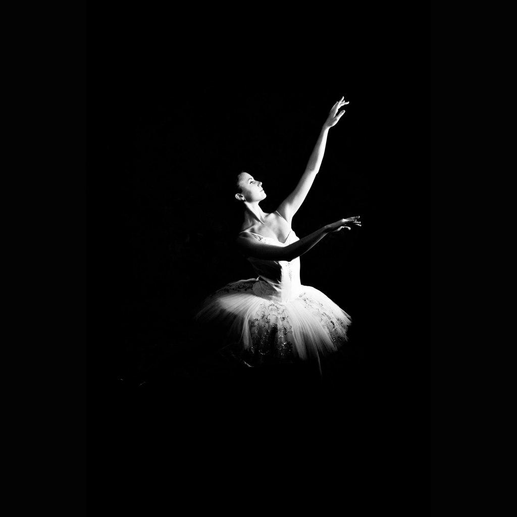 ballerina-4