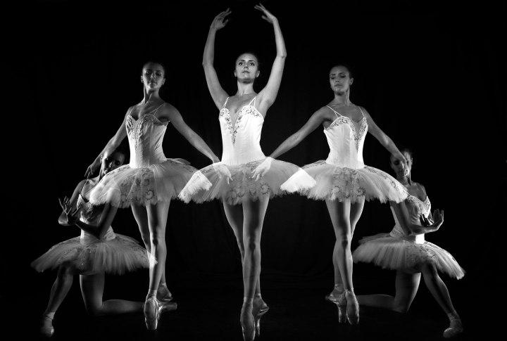 ballerina-7