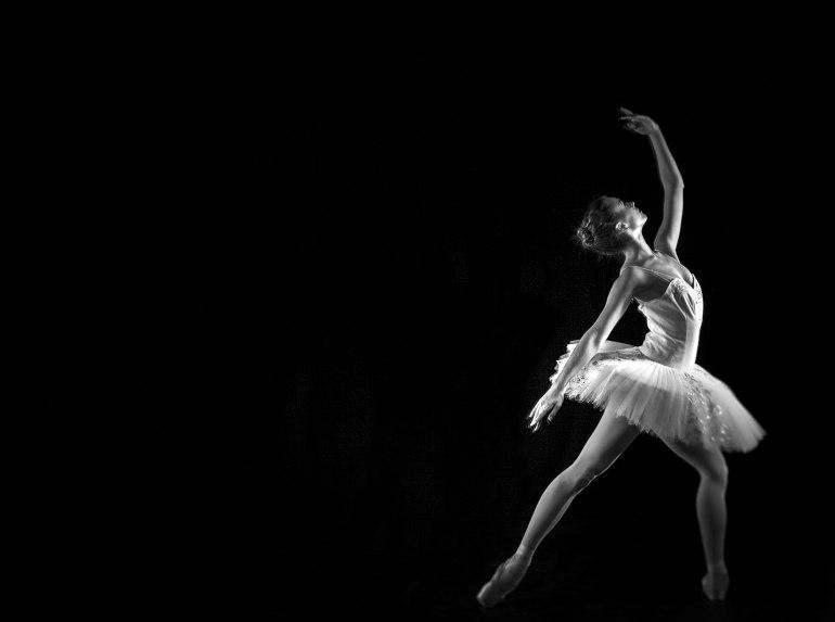 ballerina-9