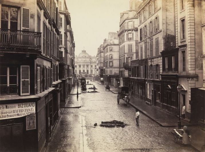 charles-marville-01