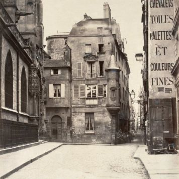 charles-marville-13