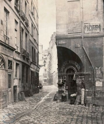 charles-marville-20