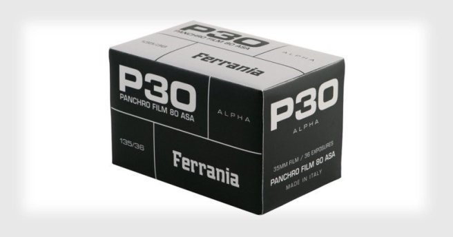ferraniap30feat-800x420