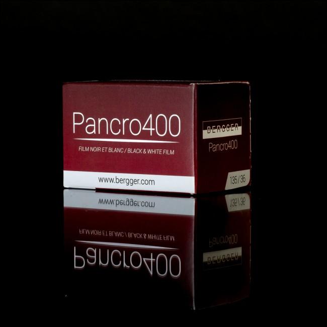 panco-400-35mm-film