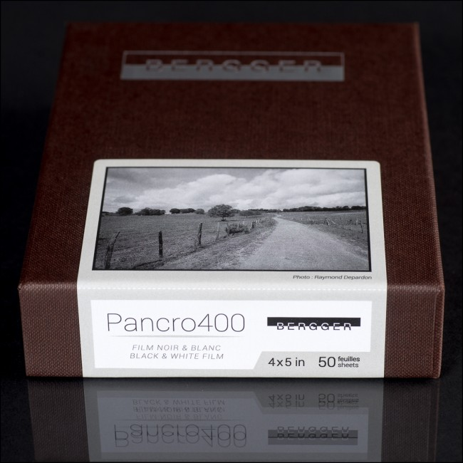 pancro-400-sheets