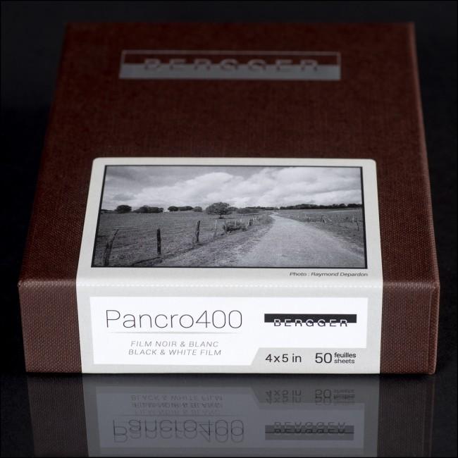 pancro-400-sheets